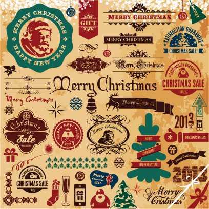 Cartoline Di Natale Vittoriane.Cartoline Di Natale Una Tradizione Che Si Rinnova 4graph