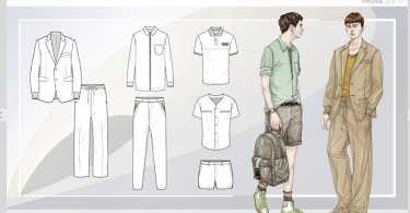 illustrazioni-moda