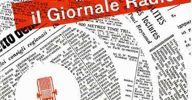 grafica italiana