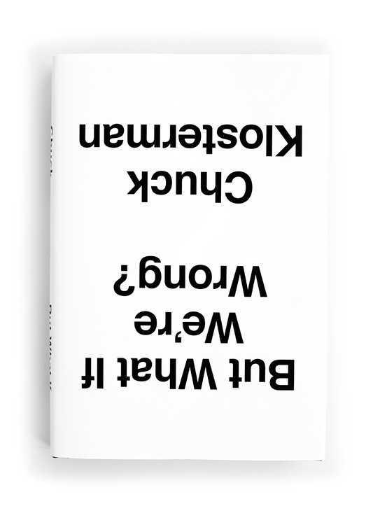 copertina-libri-5