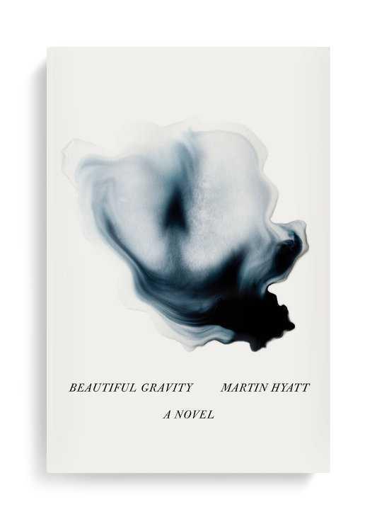 copertina-libri-8