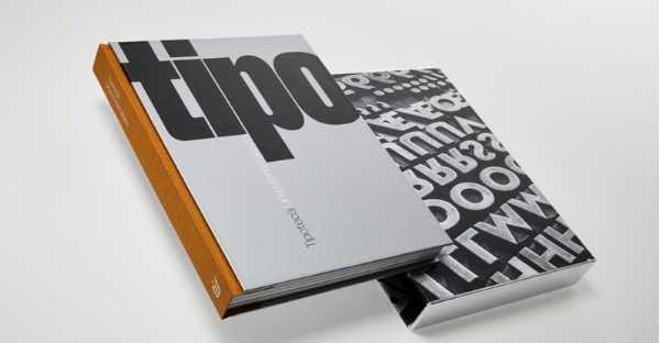 libri tipografici