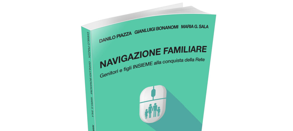 Intervista con Gianluigi Bonanomi