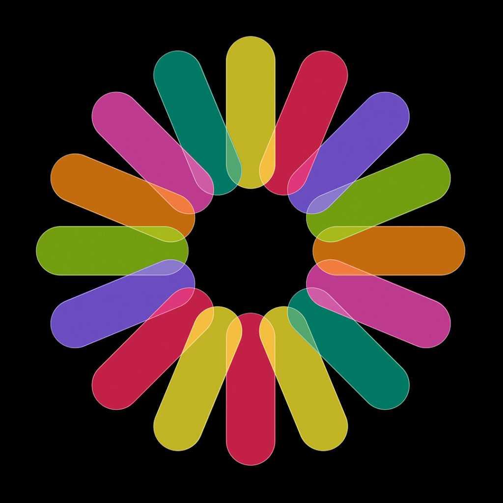 Creatability, il progetto di Google per l'accessibilità