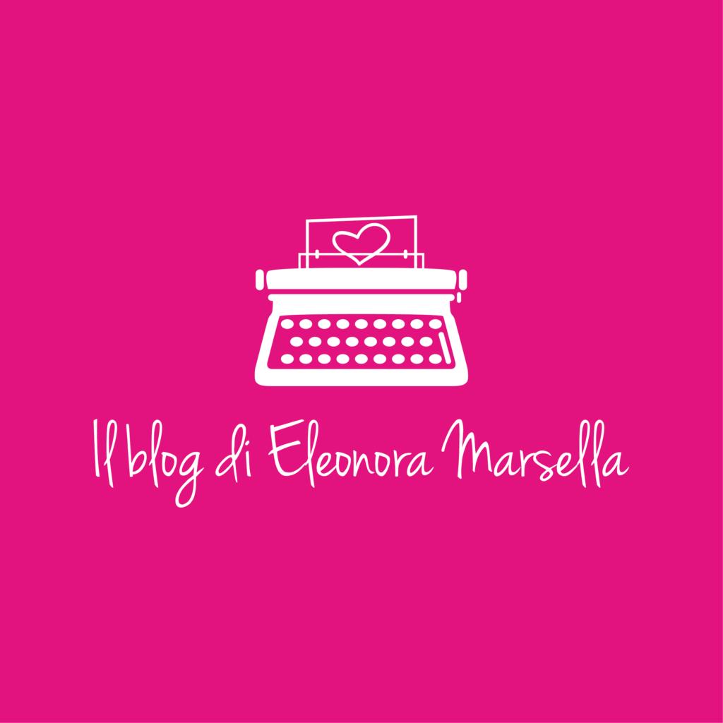 Festival dello scrittore emergente