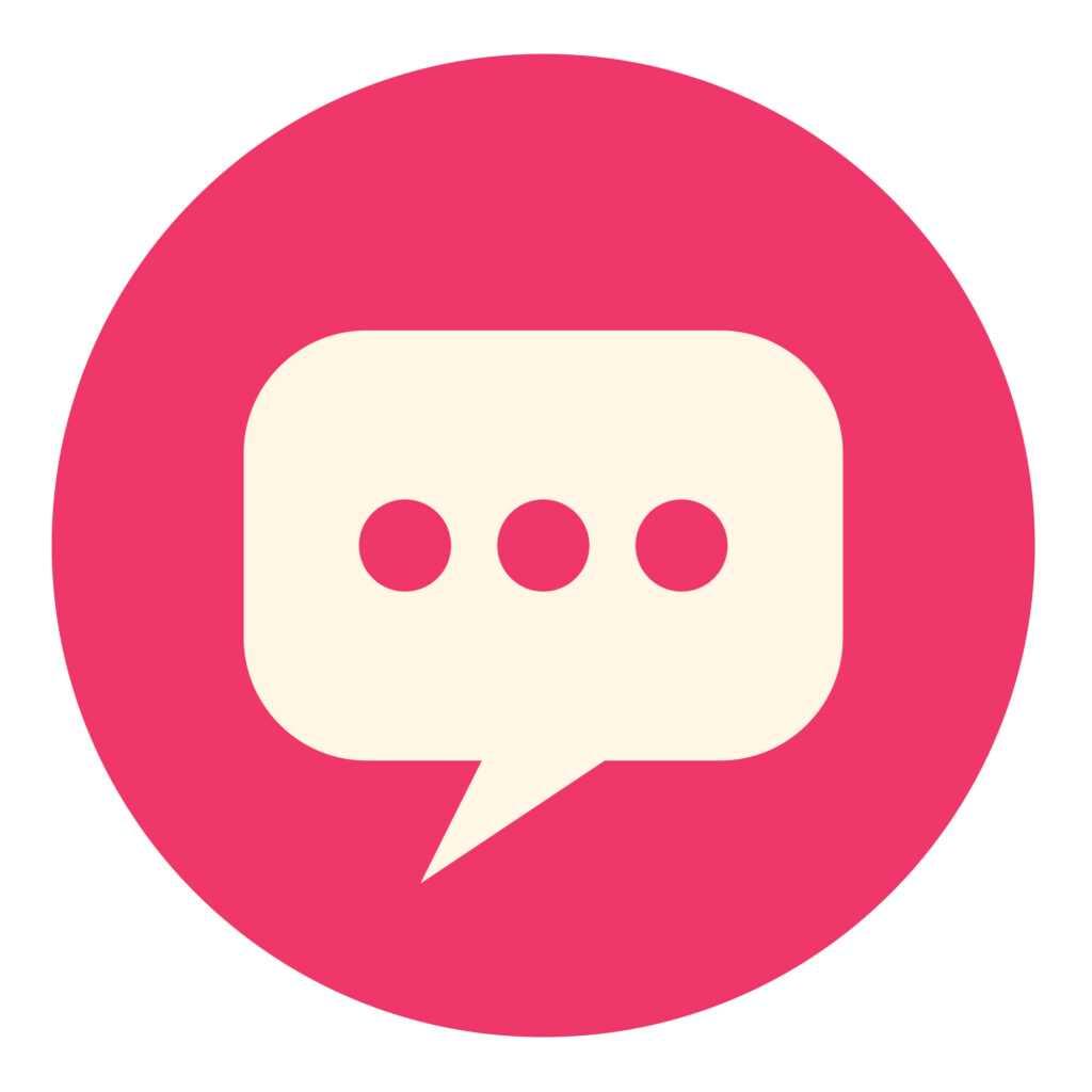 blog italiani di gdesign e comunicazione