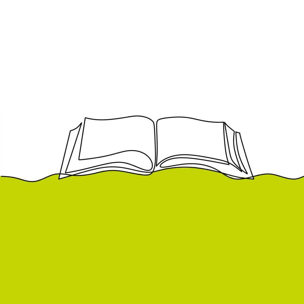 libri unici
