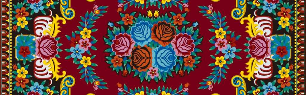 Un pattern è un motivo ripetitivo che si trova in natura come nell'arte e nella tecnologia.