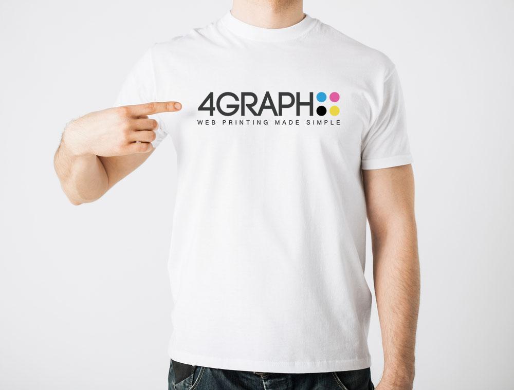 new products becd8 14dec Stampa Magliette Personalizzate Online → Spedizione Gratuita