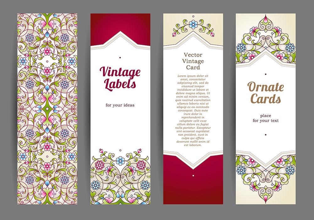 Stampa segnalibri offerte e sconti per tutti - Libri da colorare gratuiti da stampare ...